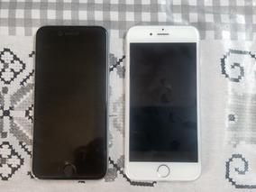 e1119847891 Iphone 6 Nuevos - iPhone 6 en Mercado Libre Uruguay