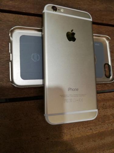 iphone 6 de 128 gb