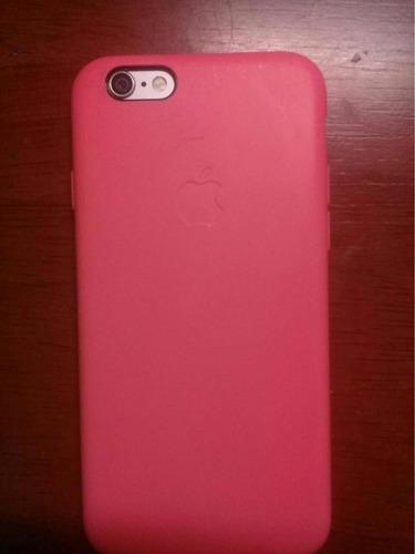 iphone 6 de 16g