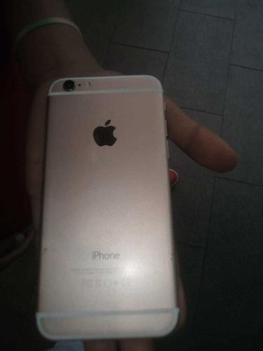 iphone 6 de 64 gb de 32 gb y 16 gb y 8 plus  y 7 plus