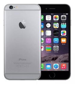 30d25fa5974 Celular Apple iPhone iPhone 6 en Distrito Federal en Mercado Libre México