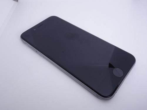 iphone 6 desbloqueado original 16gb usado estado a
