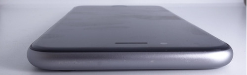iphone 6 desbloqueado original 64gb - usado ótimo estado b
