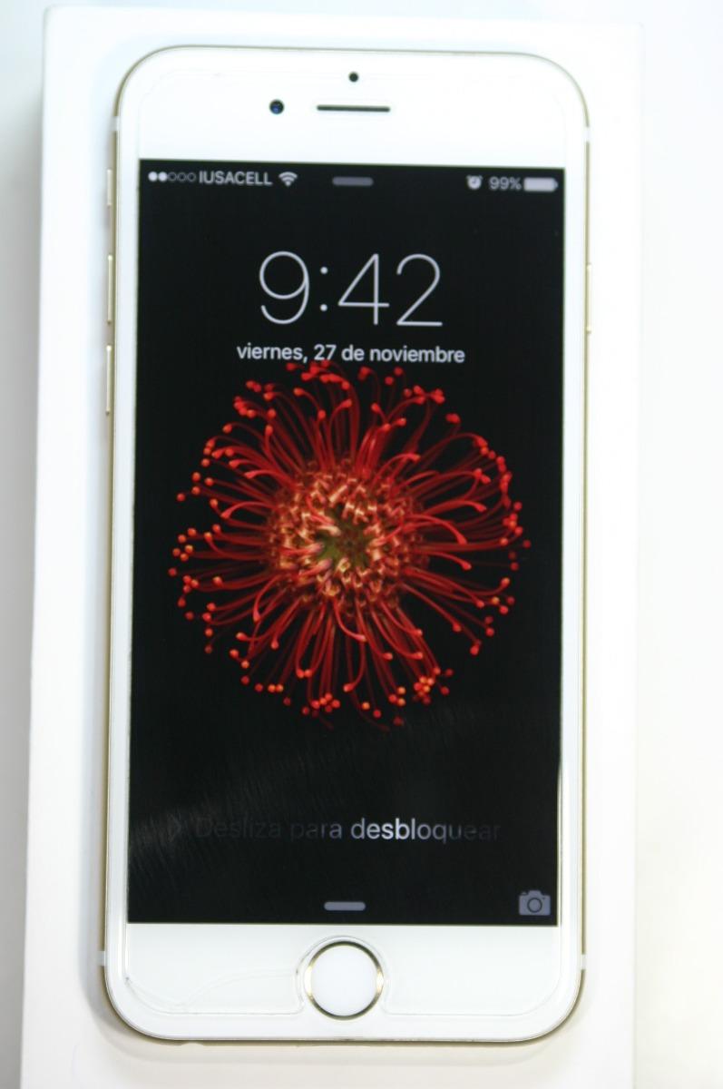 iphone gratis nextel