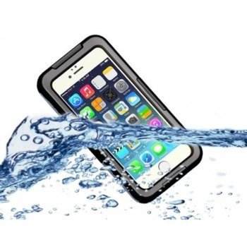 iphone 6 estuche protector agua waterproof case iphone 6s