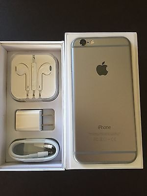 iphone 6 libre de fabrica