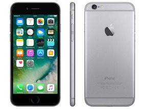 2610e57dc20 Transformador Para Cargador Celular - Apple iPhone en Mercado Libre  Argentina
