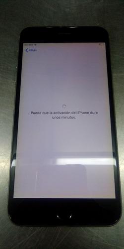 iphone 6 mod a1522 para repuesto