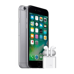 acfc7bbc5c3 Iphone 5s Silver - Celulares y Telefonía en Mercado Libre Uruguay
