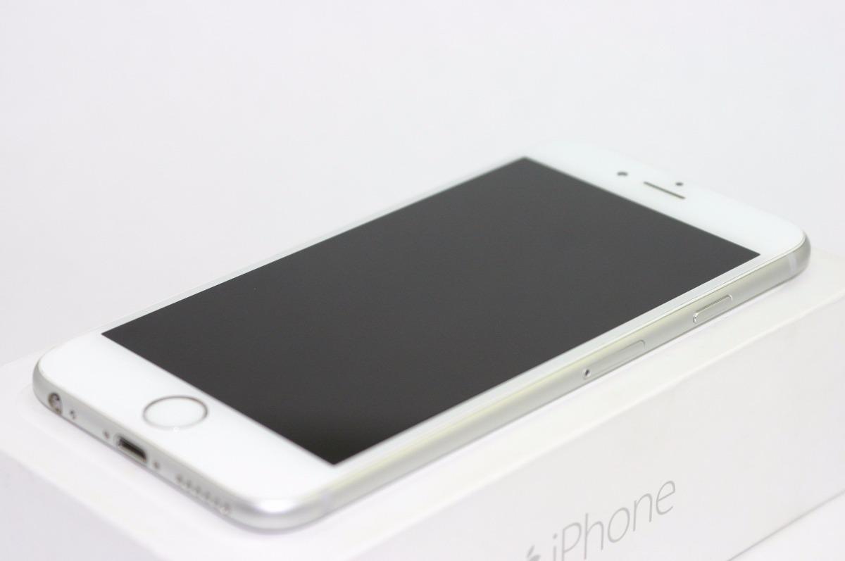 iphone 5 gratis movistar