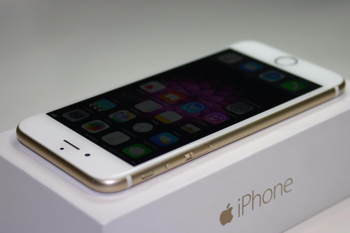 Donde Puedo Comprar El Iphone X