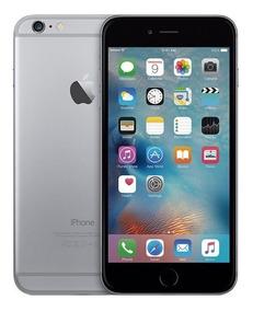 1c8b0329165 Iphone 6 Plus Bloqueado - en Mercado Libre Argentina