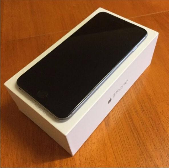 Comprobar Imei Iphone 6 Gratis