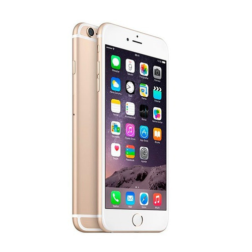 iphone 6 plus 64 gb pantalla hd