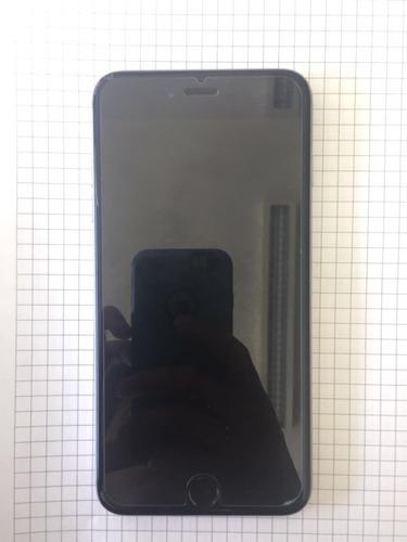iphone 6 plus 64gb libre