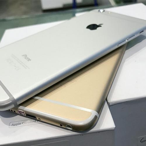 iphone 6 plus 64gb todos los colores