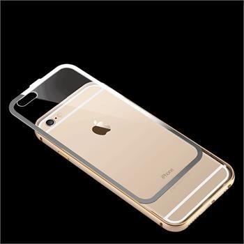 iphone in regalo con abbonamento