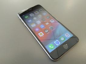 1cc6b778ff2 Celular Movistar Uruguay - iPhone 16GB en Mercado Libre Uruguay