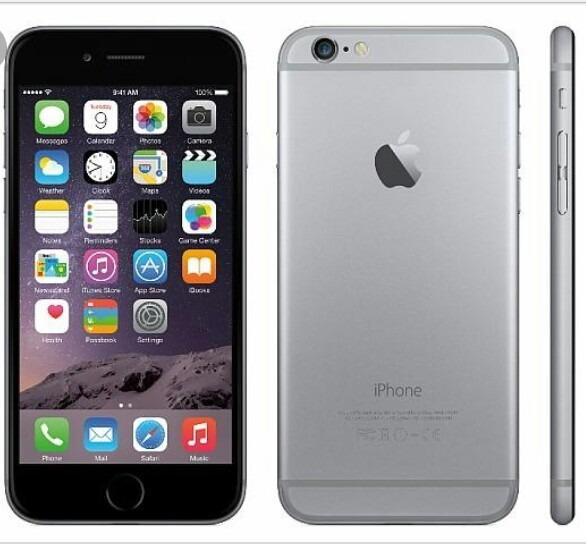 low priced d1c6e e3b5b iPhone 6 Plus Nuevo 8000 , iPhone 8 Nuevo 10000