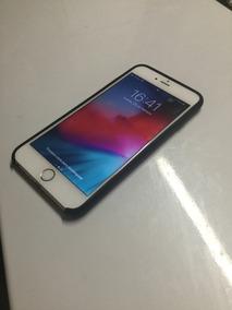 fafe2562388 Iphone 6 64gb Nuevo Remates - Celulares y Telefonía en Mercado Libre México