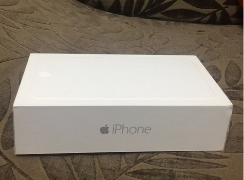 iphone 6 plus usado 64gb