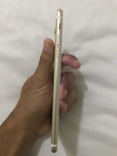 iphone 6 s plus 16 gb dorado
