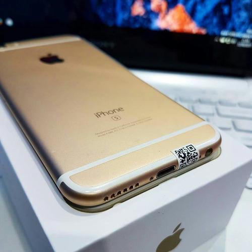 iphone  6 s plus 64gb factory