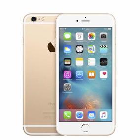 7383c2dd488 Iphone 6 Usado - , Usado en Mercado Libre Argentina