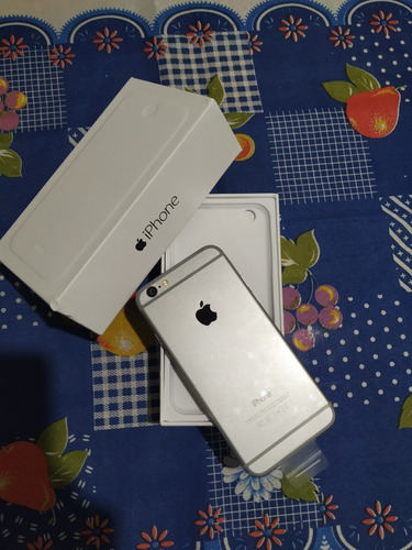 iphone 6 seminovo frete grátis
