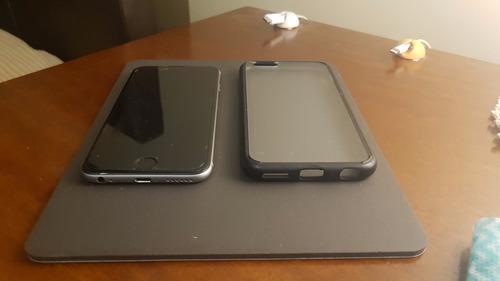 iphone 6 silver 64gb
