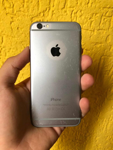 iphone 6 space 64gb 200
