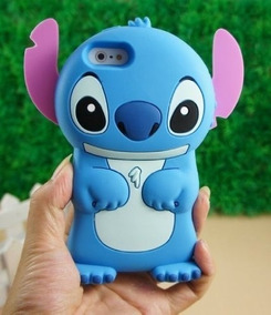 funda iphone 6 stitch