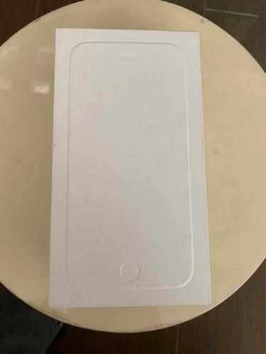 iphone 6 telcel 128gb usado sin icloud