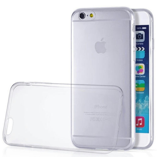 iphone 6 (transparente)