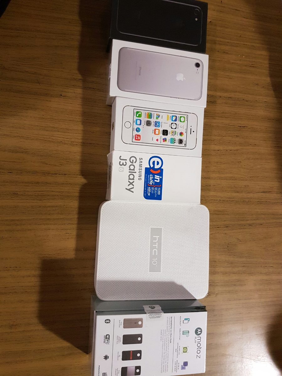 263c7959906 iphone 6 y 7, samsung s6 edge y s7 edge a pedido (pre venta. Cargando zoom.