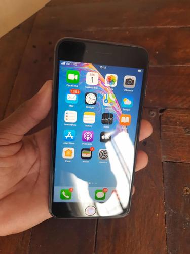 iphone 64 gigas