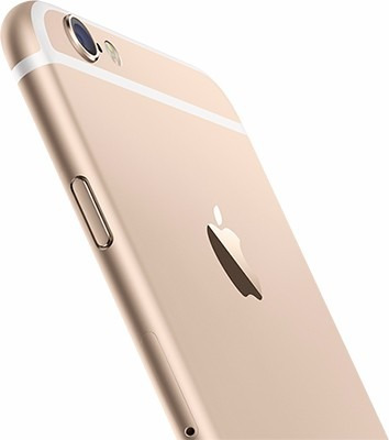 iphone 64gb celular