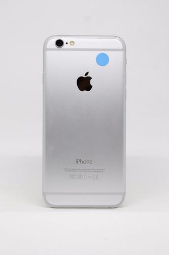 iphone 64gb celular