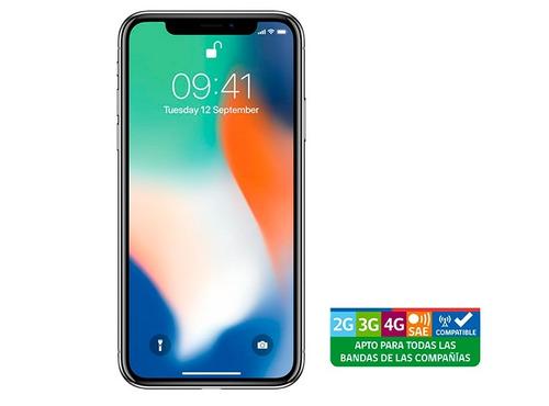 iphone 64gb phone