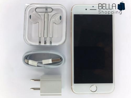 iphone 64gb smartphone celular