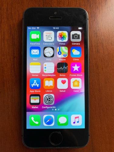 iphone 65gb