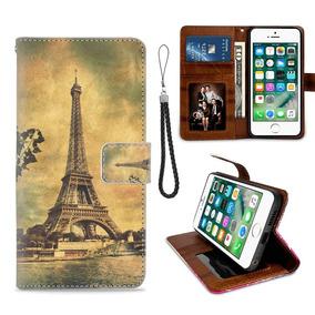 f6429848200 Iphone Se Paris - Celulares y Telefonía en Mercado Libre Chile