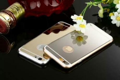iphone 6/6s y 5/5s funda/case