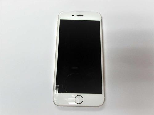 iphone 6g 16gb 180