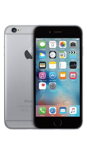iphone 6g 16gb nuevos ¡super precio!