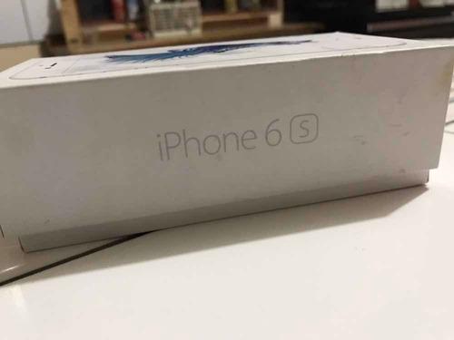 iphone 6s 10/10