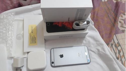 iphone 6s 128 gb 2gb de ran