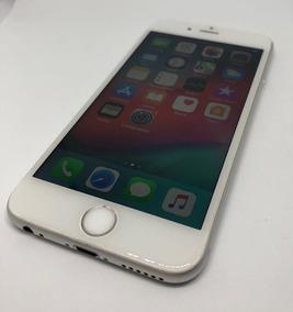 888dbe90d74 Iphone Usado 6 Barato - , Usado en Mercado Libre Argentina