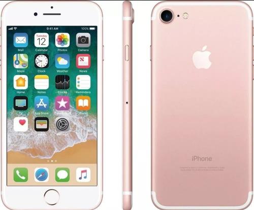 iphone 6s 128 gb usado novo
