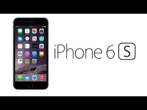 iphone 6s 128gb lançamento modelo novo lacrado